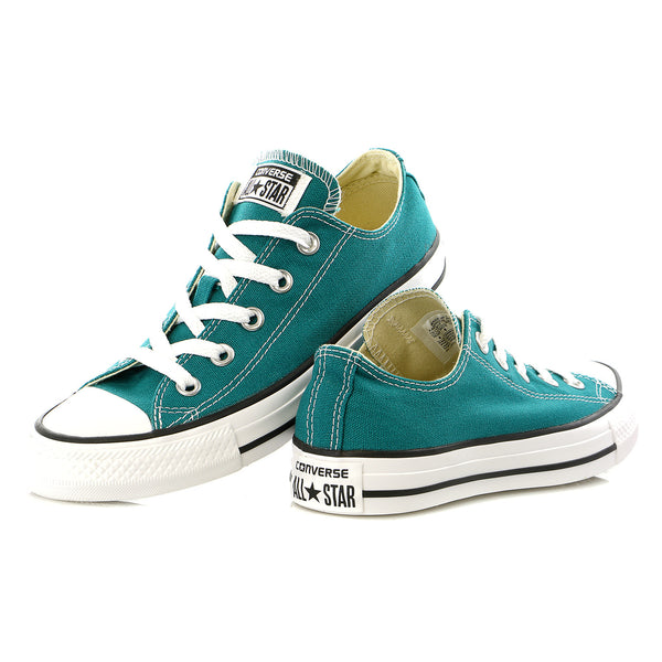 Converse Unisex Men's Chuck Taylor All Star OX Fashion Sneaker Oxford Shoe