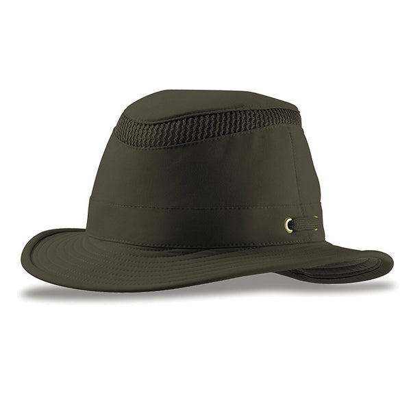 Tilley LTM5 AIRFLO Hat - Men's