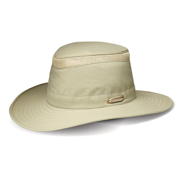 Tilley LTM6 AIRFLO HAT - Men's