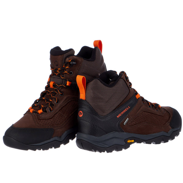 Merrell Everbound Mid GORE-TEX -  Men's