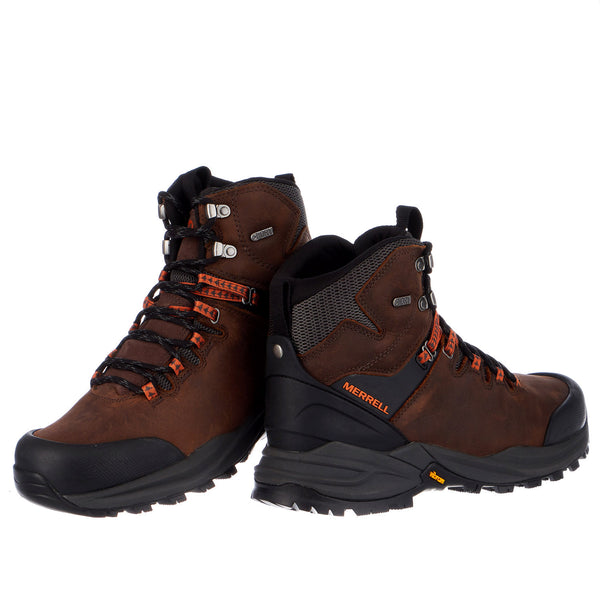 Merrell Phaserbound Waterproof - Men's