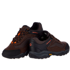 Merrell Everbound Ventilator Waterproof - Men's