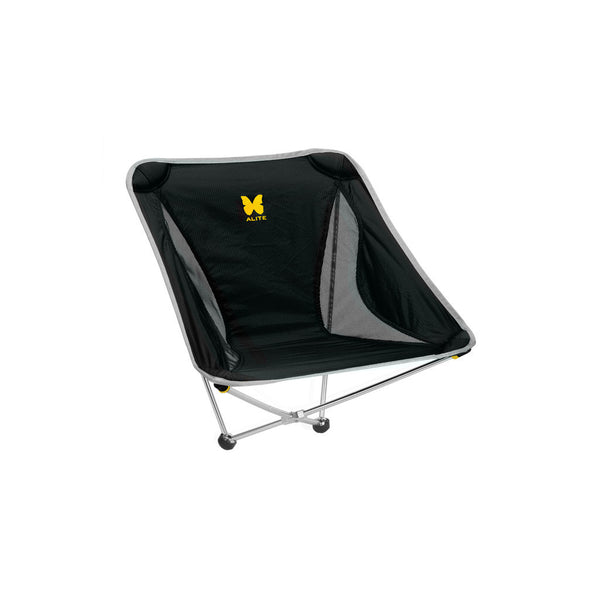 Alite Designs Monarch Chair