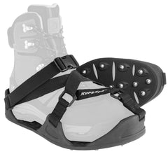Korkers EXTREME ICE CLEATS