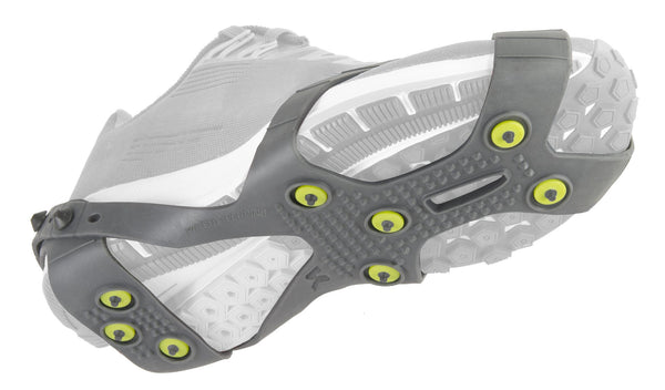 Korkers ULTRA RUNNER Ice Cleat