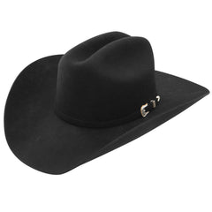 STETSON OAK RIDGE 3X COWBOY HAT