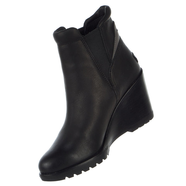 Sorel After Hours Chelsea Boot - Women's