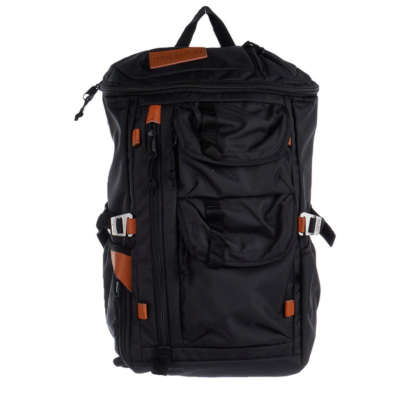 JanSport Watchtower Backpack