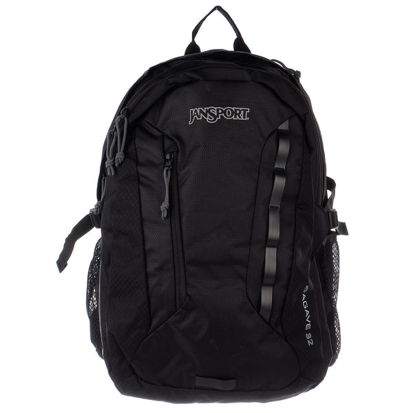 JanSport Agave Backpack