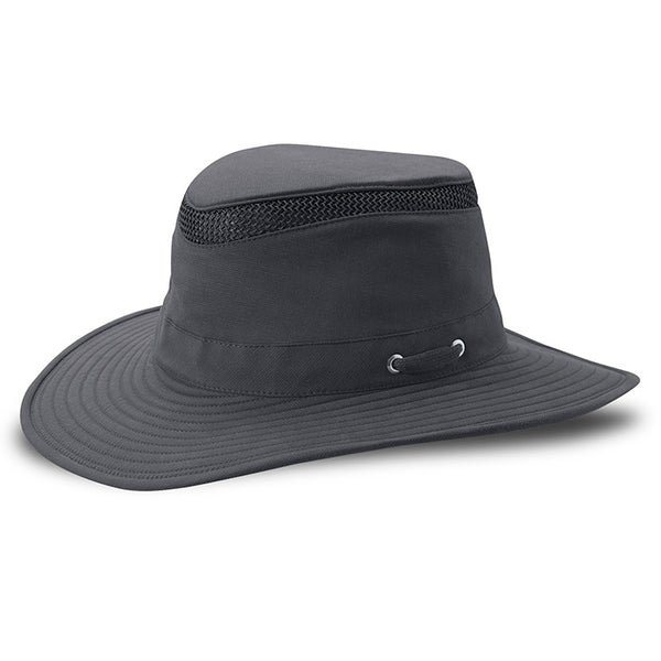 Tilley T4MO-1 HIKER'S HAT - Men's