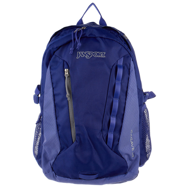 JanSport Agave Backpack - Women's