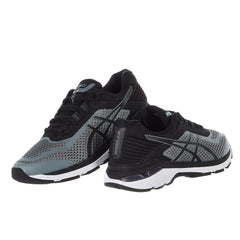 Asics GT-2000 6 Running Shoes - Men's