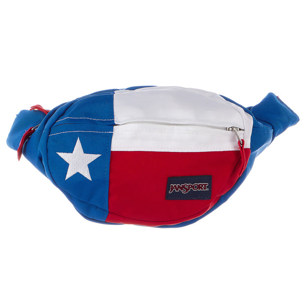 JanSport Fifth Ave Waist Pack