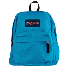 JanSport Spring Break Classics Series Daypack