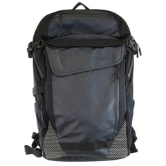 Timbuk2 Especial Tres Backpack