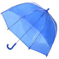 Totes Bubble Umbrella - Kids