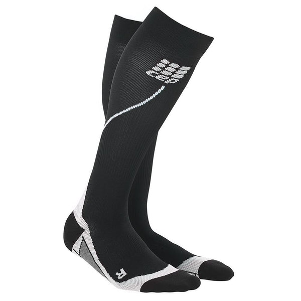 CEP WOMEN'S RUN SOCKS 2.0