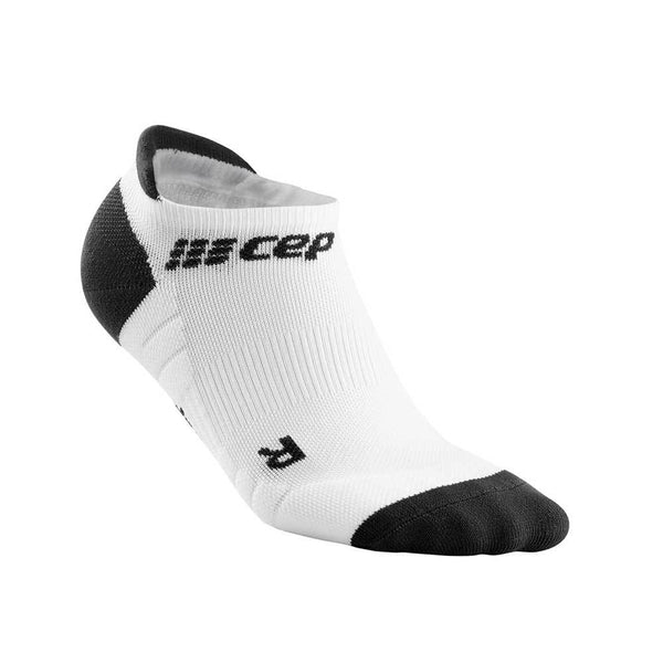 CEP WOMEN'S NO SHOW SOCKS 3.0