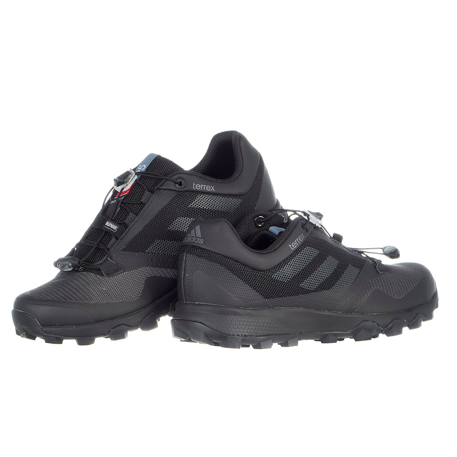 Black Running – Adidas Terrex Trailmaker Gore Tex Trail Shoes Womens Black