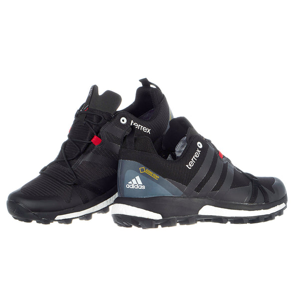 Adidas Terrex Agravic GTX Shoe - Men's