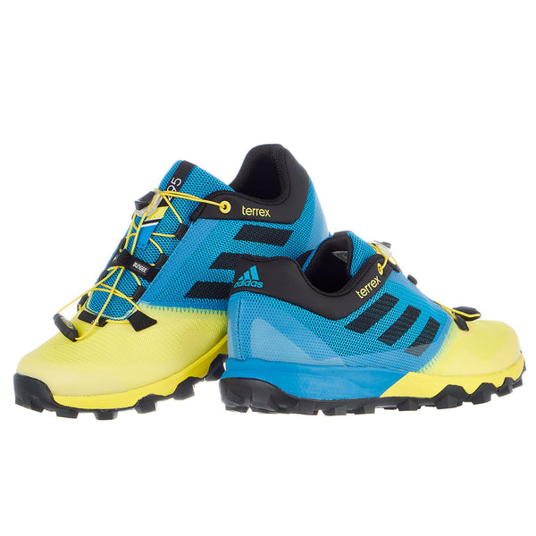 Adidas Outdoor Terrex Trailmaker Trail Running Shoes - Men's