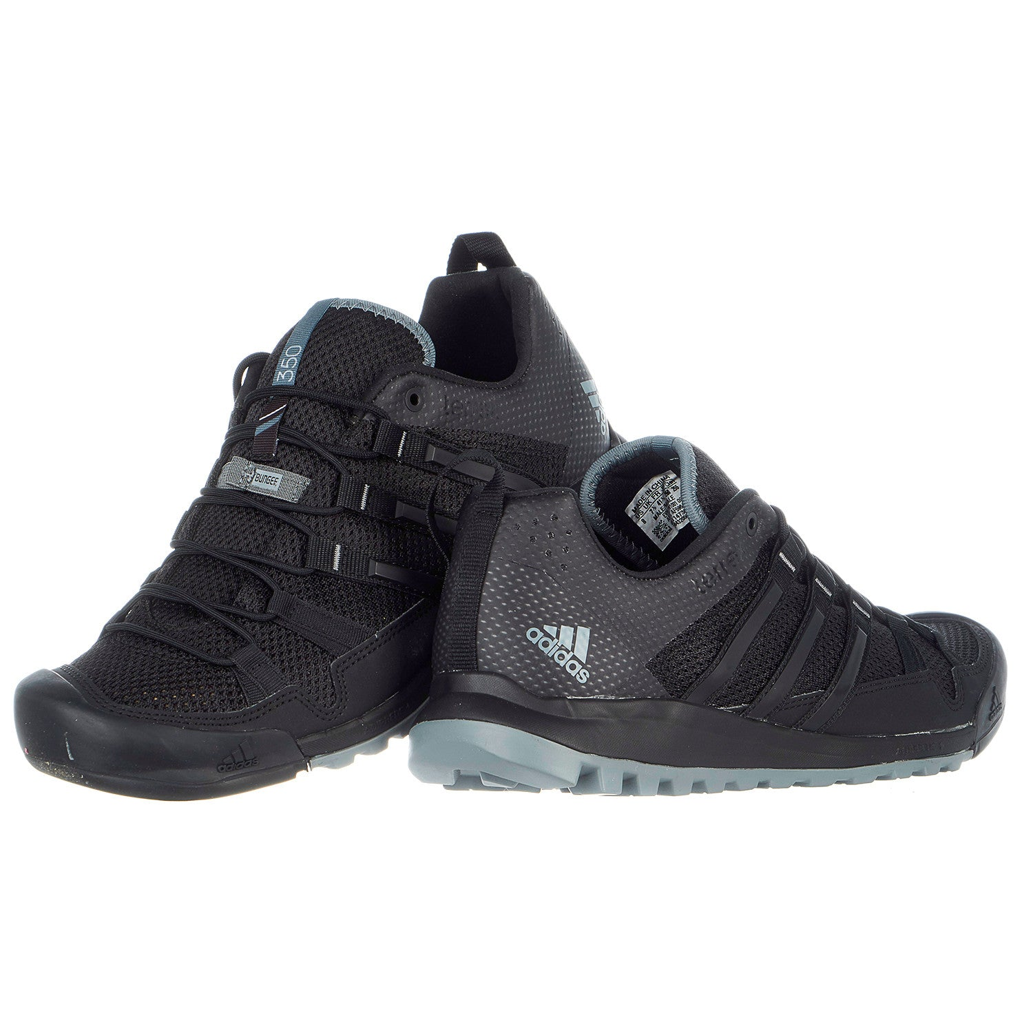 grand choix de 3d9ce f9285 adidas Terrex Solo Cross Trainer Shoes - Men's