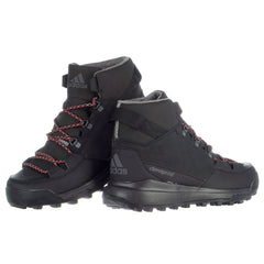 adidas Outdoor CW Winterpitch Mid CP Leather Hiking Boot - Men's