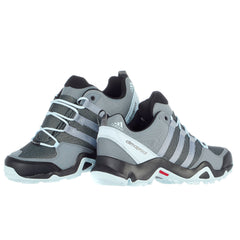 Adidas Outdoor AX 2 CP Hiking Shoe - Women's