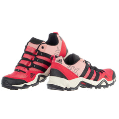 Adidas Outdoor AX 2 Hiking Shoe - Women's