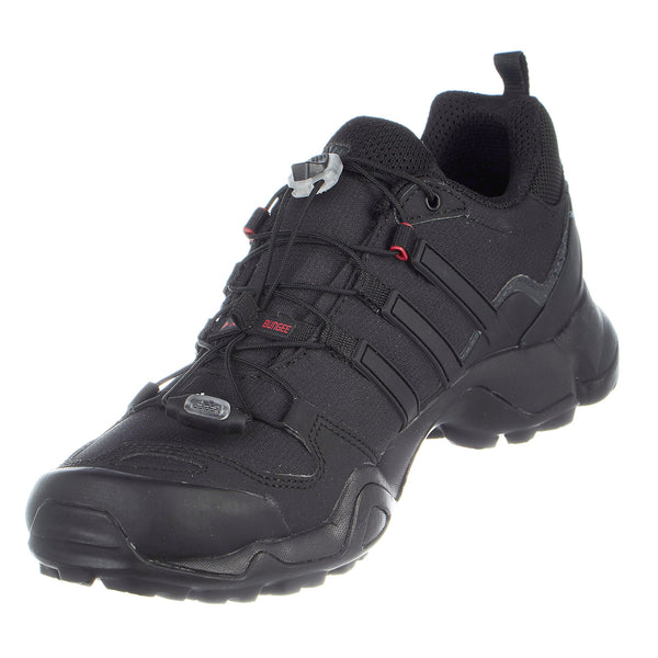 Adidas Outdoor Terrex Swift R - Men's