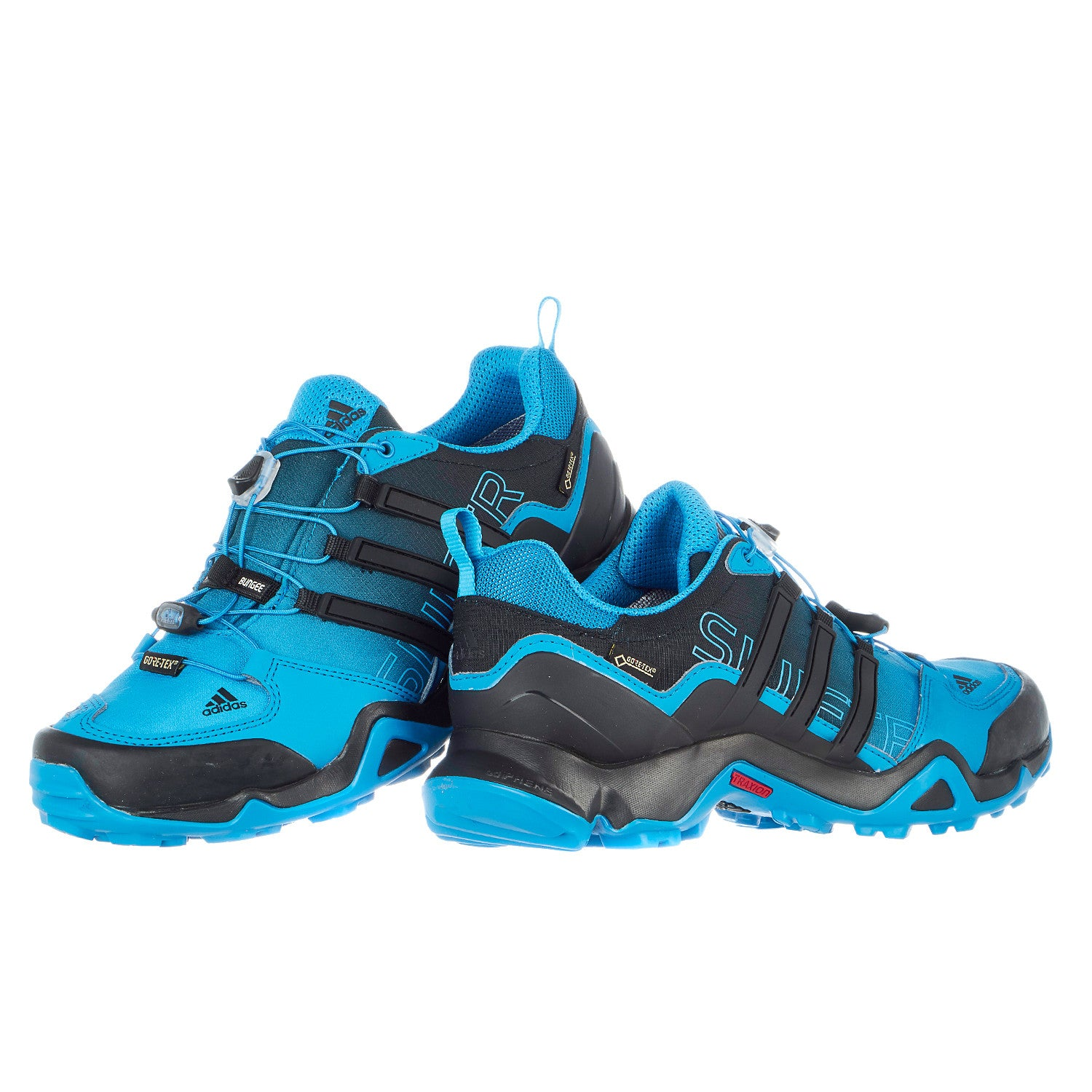 53e35847b8342 adidas Outdoor Terrex Swift R GTX® - Men s - Shoplifestyle