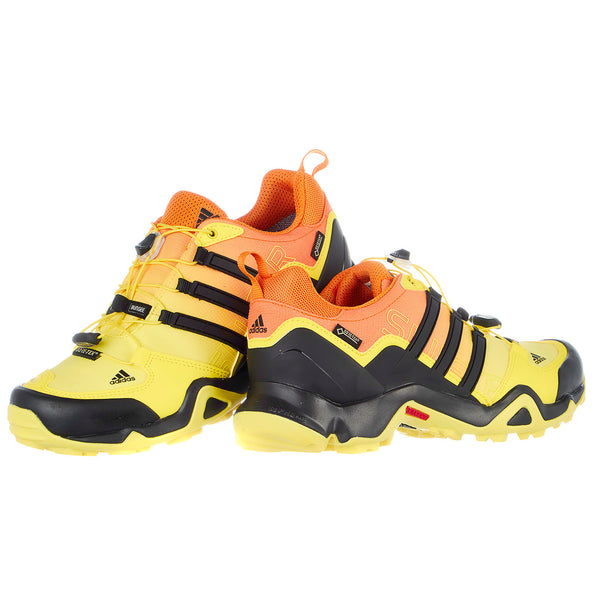 adidas Outdoor Terrex Swift R GTX® -  Men's