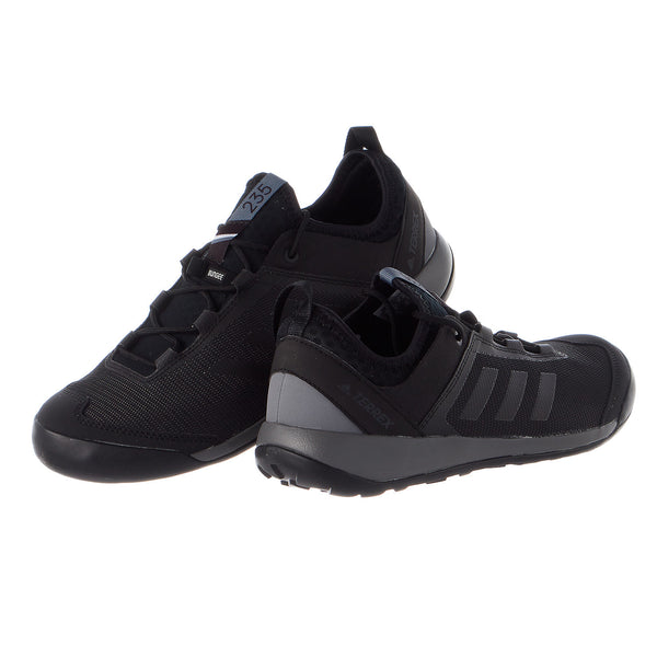 Adidas Outdoor Terrex Swift Solo - Men's