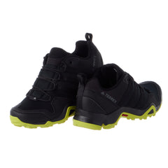 Adidas Outdoor Terrex AX2R Shoe - Men's