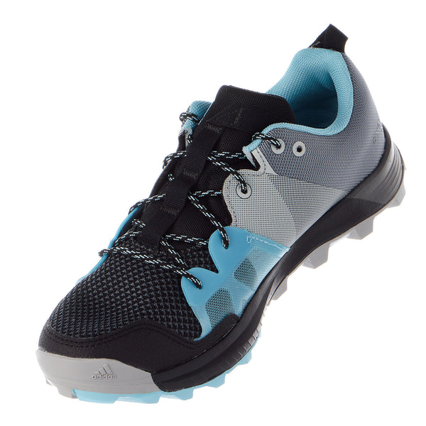 Adidas Outdoor Kanadia 8.1 Trail - Women's
