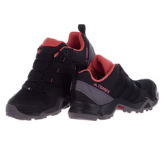 adidas Terrex AX2R Hiking Shoes - Women's