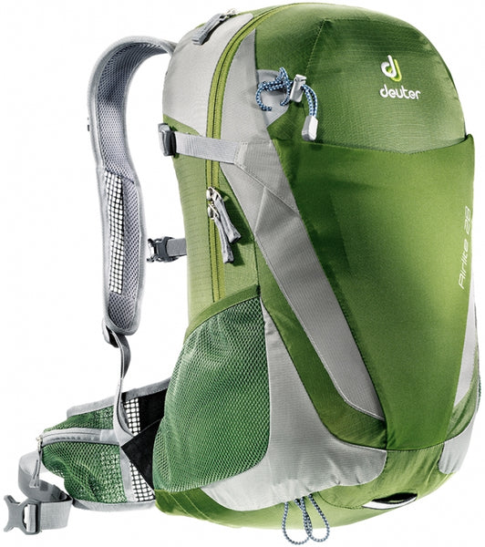 Deuter Airlite 28 Hiking Backpack
