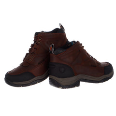 Ariat Terrain H2O Hiking Boot - Men's
