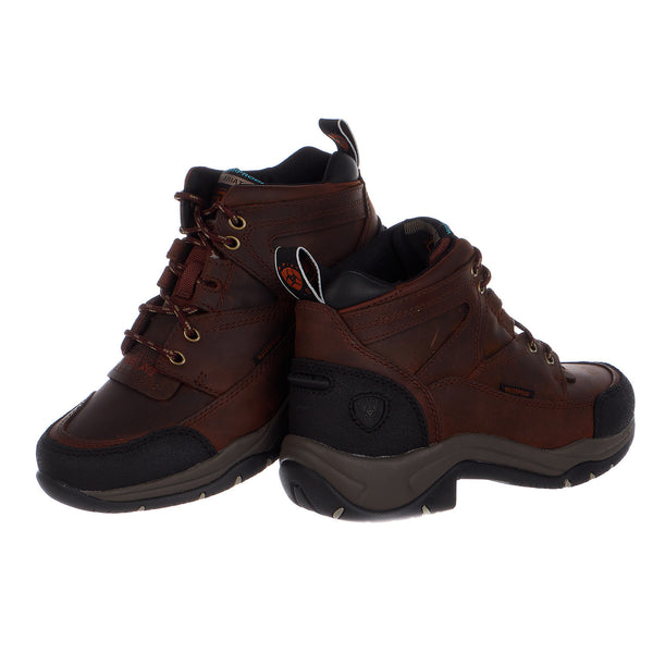 Ariat Terrain H2O Hiking Boot - Women's