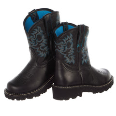 Ariat Fatbaby Western Boot - Women's