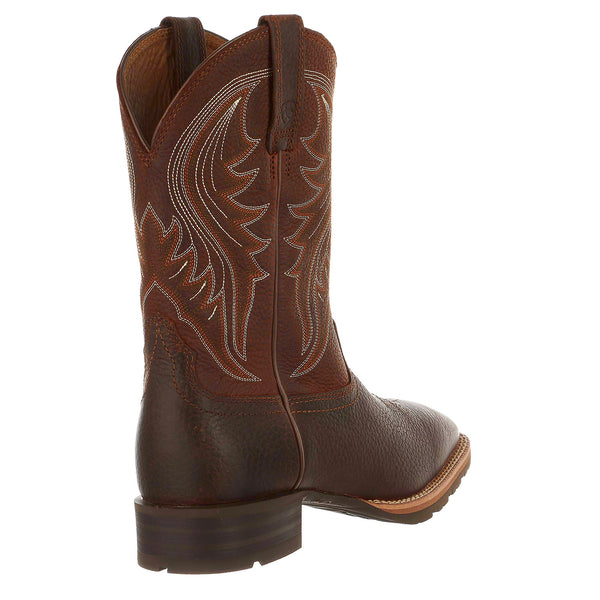 Ariat Hybrid Rancher Western Boot - Men's