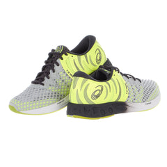 Asics Noosa FF 2 Running - Men's