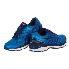 Asics GT-2000 5 Running Sneakers - Men's