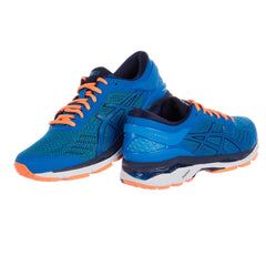 Asics GEL-Kayano 24 Running Sneakers - Men's