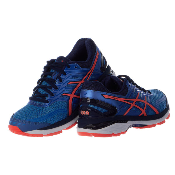 Asics GT-2000 5 Running Sneakers - Women's