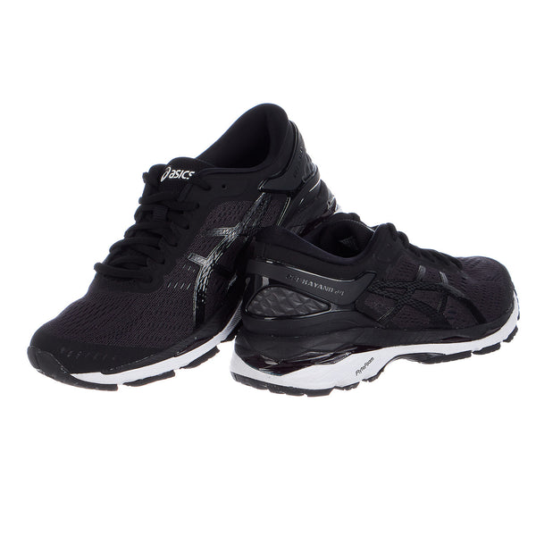 Asics GEL-Kayano 24 Running Sneakers - Women's