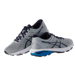Asics GT-1000 6 Running Shoes - Men's