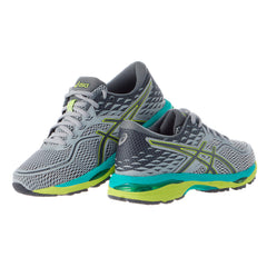 Asics Gel-Cumulus 19 Running Shoes - Women's