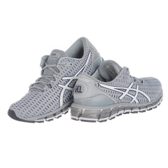 Asics Gel-Quantum 360 Shift Running Shoes - Women's
