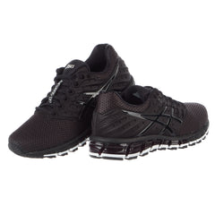 Asics Gel-Quantum 180 2 MX - Men's